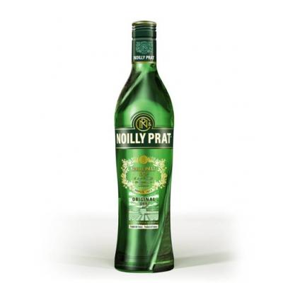 Noilly Prat